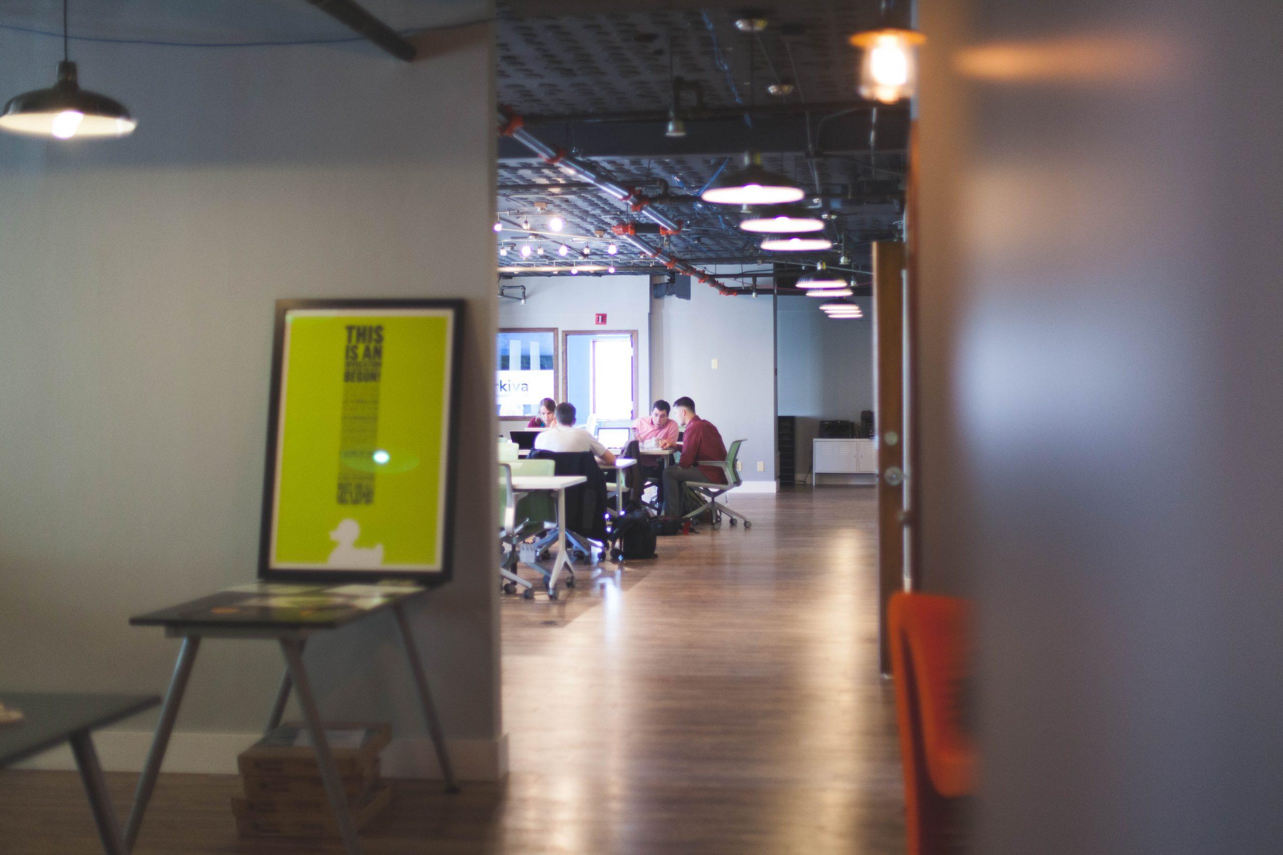 agências de marketing digital como opções de sucesso